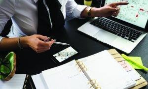 Inteligencia de Negocio y Minería de Datos con  SQL Server, Microsoft Excel y Power BI
