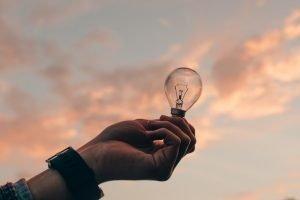 La Compra Pública Innovadora (CPI), una oportunidad para el sector digital en la Comunitat Valenciana