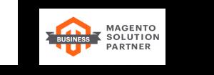 Way2 Ecommerce seleccionada como Magento Solution Partner se afianza como referente en consultoría y desarrollo ecommerce.