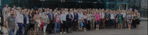 Expertos europeos en salud y big data abordan en Valencia los principales retos del sector sanitario