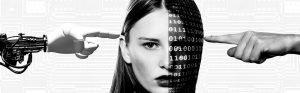 Digital twins 2: Los Gemelos Digitales, un gran paso hacia la factoría del futuro