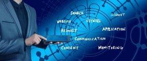 Big Data Analytics as a Service: Un nuevo enfoque para la pequeña y mediana empresa