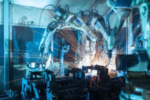 ITI lidera la UTE que ayudará a las empresas a implantar la industria 4.0