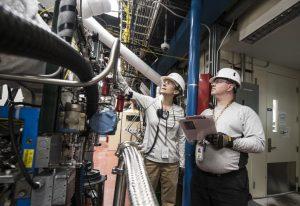 ITI trabaja en un proyecto que potenciará la posición europea en la fabricación de productos de alta calidad