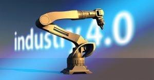 Introducción a protocolos de comunicación IoT aplicados a Industria 4.0