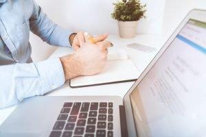 Manual Práctico para la Gestión del Negocio Glo-cal 2020_2021