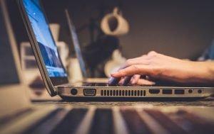 ITI se suma al reto de #quedateencasa ofreciendo  webinars TIC gratuitos