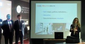 Soluciones TI para proteger la seguridad física y virtual en la Cadena de Suministro