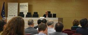 La Inteligencia Artificial y el Big Data aplicados al sector salud, protagonista del 5º TIC Salud Comunitat Valenciana