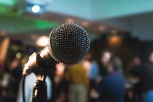 El Call for speakers da el pistoletazo de arranque de VLCTESTING 2019