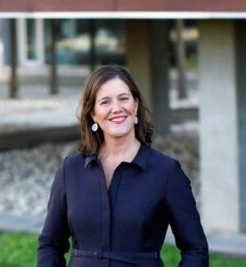 Laura Olcina, directora gerente de ITI ha sido elegida vicepresidenta de la Federación Española de Centros Tecnológicos