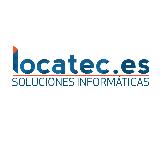 LOCATEC