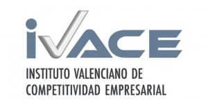 IVACE destinará 8,8 millones de euros para apoyar la digitalización de las pymes a través de las ayudas DIGITALIZA CV