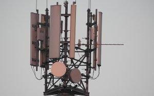 Big Data para mejorar la calidad de la red de telefonía móvil