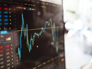 Monitorización de aplicaciones dentro del ciclo DevOps
