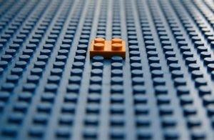 ITI trabaja en una plataforma de algoritmos que permitirá a las empresas optimizar sus procesos y servicios de una manera rápida, sencilla, con bajo coste