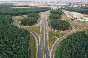 Claves de éxito y fracaso en la optimización de rutas
