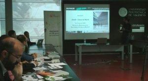 ITI presenta a las empresas los resultados obtenidos en sus proyectos de I+D