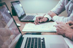 ITI se posiciona como experto en Compra Pública de Innovación