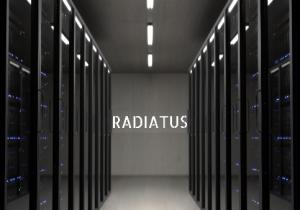 Proyecto RADIATUS, cuando la nube y el Big Data forman una pareja perfecta