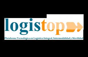 ITI miembro del Comité Rector de la plataforma Logistop