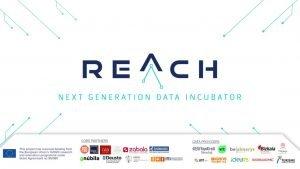 ¿Tu empresa realiza soluciones de Big Data?