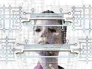 Tecnologías para la digitalización y la Industria 4.0