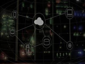 Radiatus 2: el desafío del Big Data Streaming Analytics