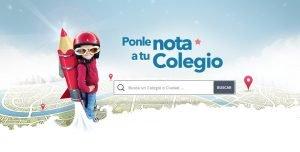 ITI acelera el desarrollo web del primer tripadvisor educativo: Schoolmars