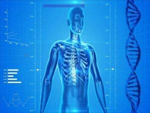 BigMedilytics: Big Data para mejorar la asistencia sanitaria
