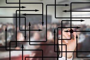 ITI participa en el Debate Deep Learning en la Logística organizado por la Fundación ICIL