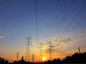 Ahorrar hasta un 27% en la factura eléctrica gracias a un software de Big Data es posible