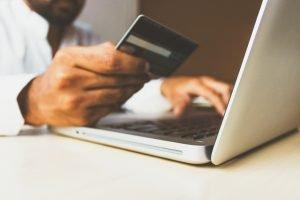 Blockmarket, la solución para saber dónde y cómo está tu pedido online