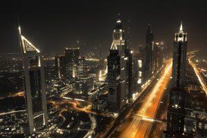 ITI participa en la jornada de Re-thinking cities sobre smart cities organizada por ZUBI LABS
