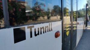 ITI trabaja en un sistema para democratizar el transporte público en cualquier población